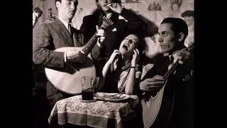 Fado-The Soul of Portugal