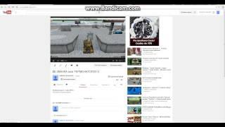 VIDEO BAITS Автоматическая видеоплатформа! Как можно заработать 1000 рублей за 5 минут