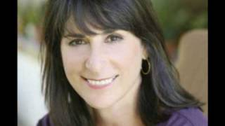 Karla Bonoff - You Believed In Me