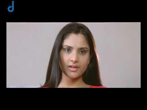 watch julie old hindi movie online