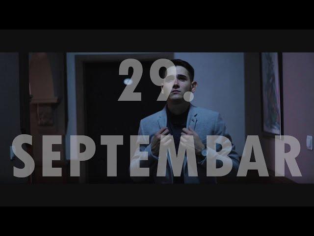ImperatorFX (OFFICIAL TEASER) 29.09.2018