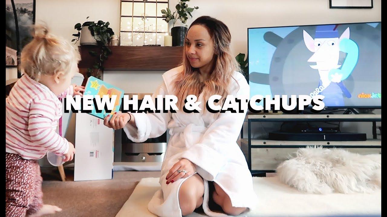 new-hair-black-friday-catchups
