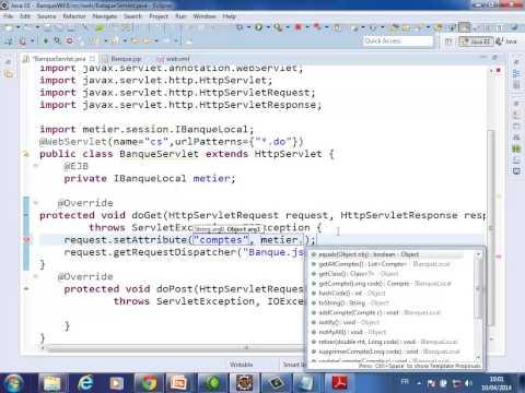 tutorial-jee-deuxième-partie-servlet-jsp-jstl-mvc-10-04-14
