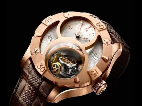 watches price list in images rolex watches price list in images