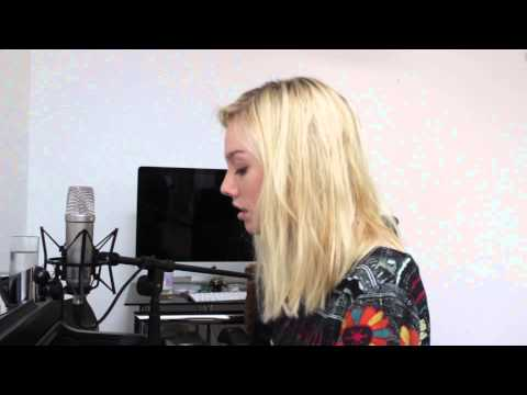 If You Wait - London Grammar (Cover)