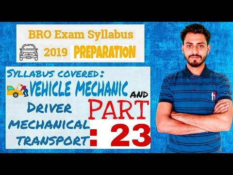 Download Diesel engine important question