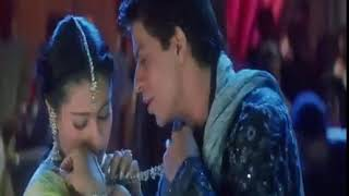 Video Yeh Ladka Hai Allah Kabhi Khushi Kabhie Gham Full HD download MP3, 3GP, MP4, WEBM, AVI, FLV Oktober 2018