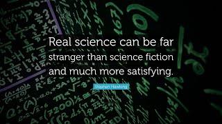Be A Scientific Genius Subliminal (Audio + Visual)