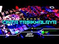 Dj Cinta Tasikmalaya Asahan Funkot Version   Mp3 - Mp4 Download