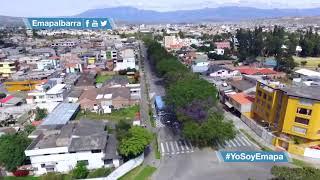 Construcción del Alcantarillado Pluvial para el sector norte del barrio
