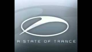 A STATE OF TRANCE - BEST TRACKS 2003-2007