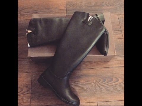 Компания «mario mikke» предлагает приобрести женские сапоги (осень, зима, весна) из натуральной кожи на каблуке и платформе (танкетке) по разумным ценам в москве и мо.