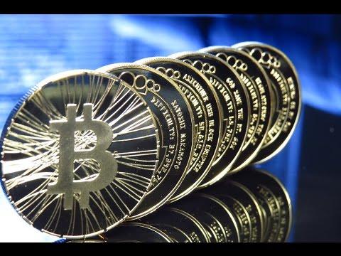 Jak Zarabiać Bitcoiny Za Darmo?