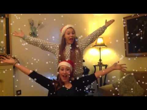 Jingle Bells - The Vamps