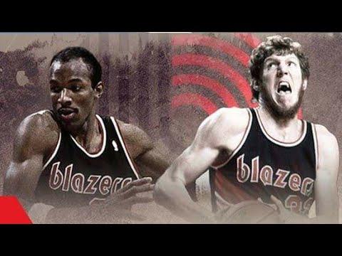 Live Trail Hd Nba Classic Half Legends - 1st Blazers Celtics Boston 18 Pro Ps4 Vs Portland acddcdcebc|Movies, Music, Sports And More!