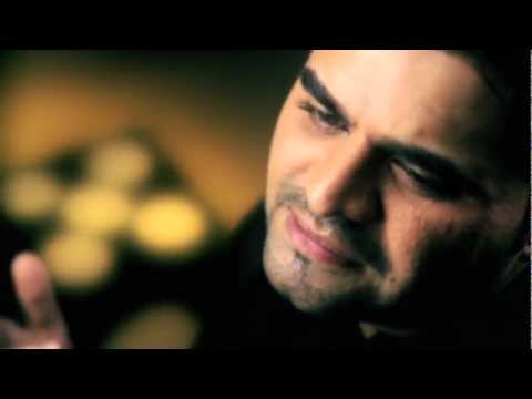 Zaid Khan | Rabba Ho | Official Debut Music Video Produced by JO-G