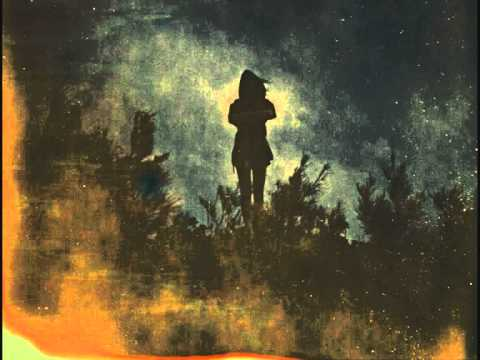 Jack Holmes - Leaves never break