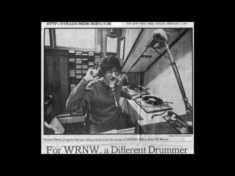 WYSP 94 Philadelphia  Howard Stern  Feb 1987: 22