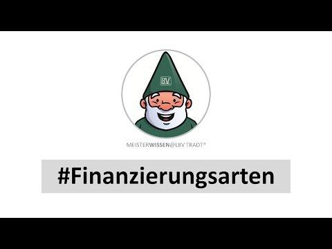 meisterprüfung-teil-3-finanzierungsarten-handwerk-meisterwissen-lbv-tradt-[mk-pv-f010]
