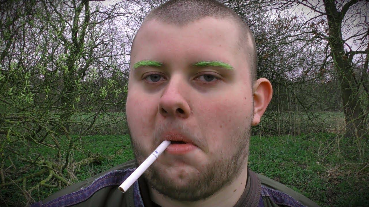 Durchhypnose aufhoren zu rauchen
