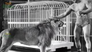 दुनिया का सबसे बड़ा पहलवान जिसने शेर को भी हरा दिया था