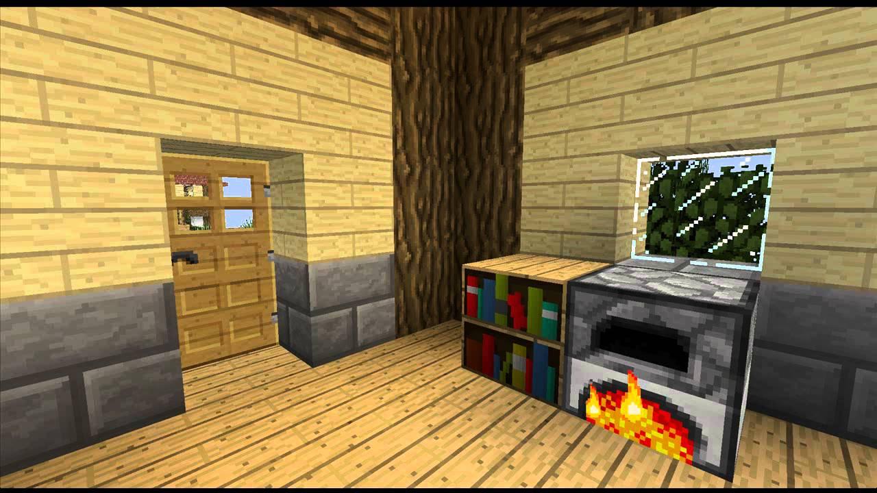 Paquete De Texturas Vegetta777 Zona Minecraft Juegos