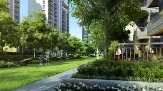 Vatika Tranquil Heights, Gurgaon