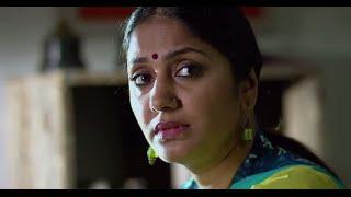 Spandana New Telugu Short Film 2015