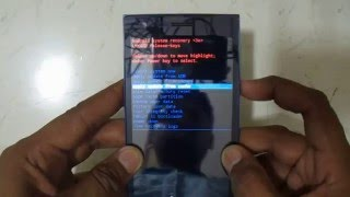 Micromax Canvas Xpress 4G Q413 Eazy Hard Reset And Pattern Reset   Youtube