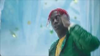 1 Hour Of Lil Yachty [ Sprite Commercial 2016 ]