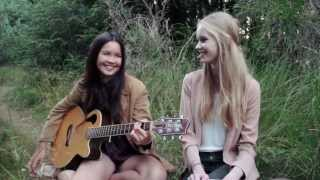 The Beatles - Girl (cover)