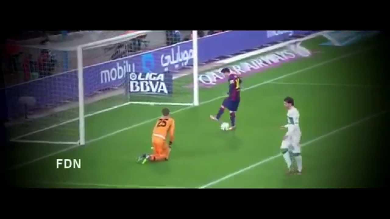 elche vs barcelona - photo #38