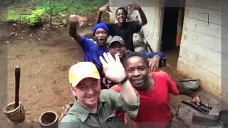 Turan Travel. Путешествие в Африку. Танзания.