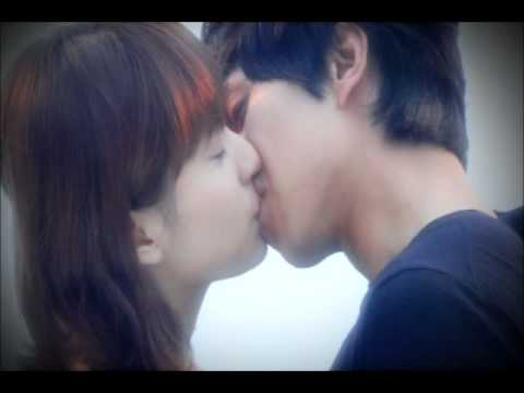 Download mp3 ost brilliant legacy love is punishment