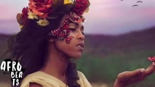 Del'B Ft Mr Eazi – Boss Like This (Official Video)