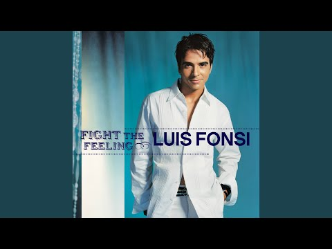 Tell Her Tonight Luis Fonsi Letras Mus Br