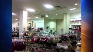 macys shoppers exposed while trying on clothes in fitting rooms wkmg news