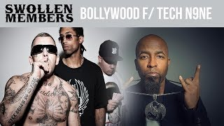 Play Bollywood Chick (Feat. Swollen Members & Tech N9Ne)