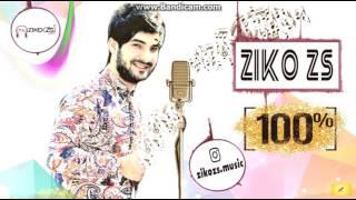 Ziko ZS (C.A) 100% AzReP