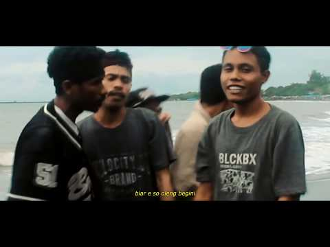"LHC MAKASSAR - ""B.C.L""_ BAYAR CAPE LELAH ( Official Music Video )"