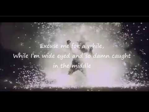 London Grammar - Strong  Karaoke Piano - Lounakrac