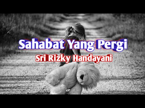 Lagu Galau Di Tinggl Sahabat (lirik Video)