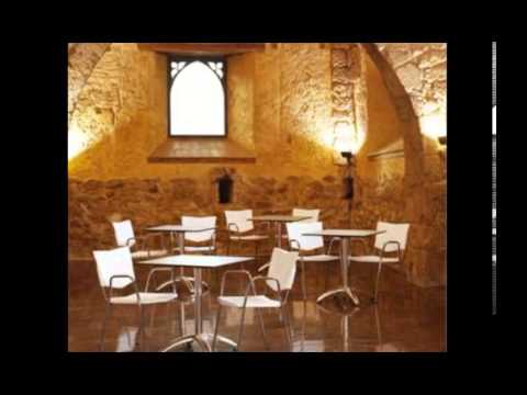 Empresas de muebles para bares youtube - Muebles para bar ...