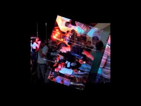 Ympério Show edroso de lomba parte 2