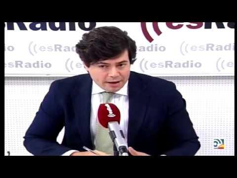 Prensa económica: Así bajará el PP impuestos en Andalucía