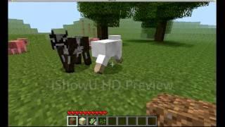 Comment bien démarrer sur Minecraft-Ep1!
