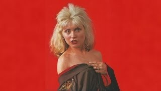 Blondie - Sunday Girl (French Version)