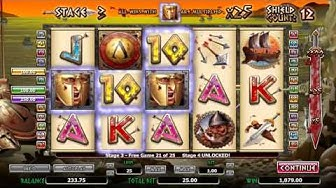 Online Pokies - Mega Win! 300x Multiplier!! - $73,000 in Free Spins!