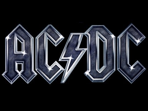 Dirty Deeds Done Dirt Cheap  ACDC with lyrics