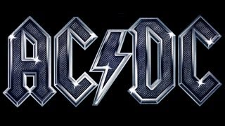 Dirty Deeds Done Dirt Cheap by AC/DC (with lyrics)